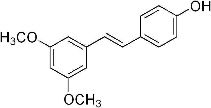 Pterostilbene